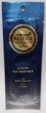 BELUGA Luxury Tan Preparer Body and Face 15 ml