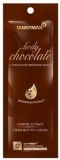 Body Chocolate Bronzing Milk 15 ml