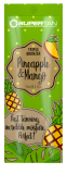 Super Sensations Pineapple Mango 15 ml