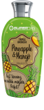 Super Sensations Pineapple Mango 200 ml