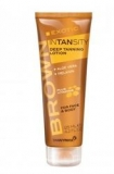 Exotic Intansity Deep Tanning Lotion 125 ml