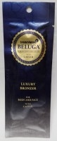 BELUGA Luxury Bronzer Body and Face 15 ml
