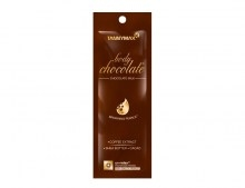 Body Chocolate Milk 15 ml