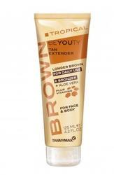 Tropical Beyouty Tan Extender 125 ml